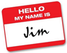 hello-my-name-is-Jim (small)